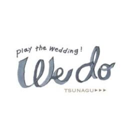 wedo〜TSUNAGU〜 編集部